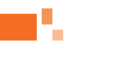 Smartclassroom - Smart Classroom Project